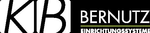 Bernutz_Logo_weiss