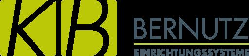 Bernutz_Logo